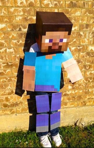 lego city forest policegotoagn.com gotoagn.com