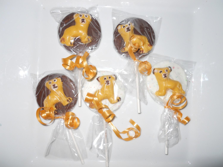 12 little lion king baby shower disney lion king simba birthday circle
