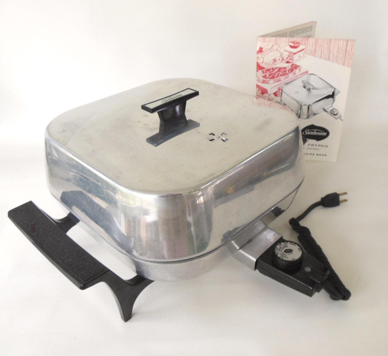 Electric Frying Pan ~ Electric frying pan bing images