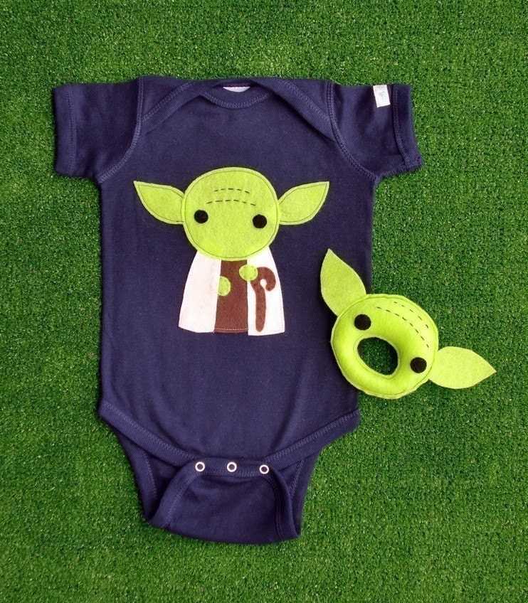 Target / Clothing / Star Wars: Baby Clothing (2) Baby Boys' Star Wars 4pc Pajama Set - White. Star Wars. 5 out of 5 stars with 1 reviews. 1. $ Was $ Choose options. Having a baby can be an adventure, and Target makes it easy to keep Baby cozy with our great selection of baby clothing. Bodysuits and one-pieces top the list of.