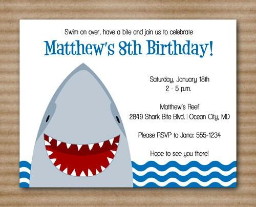 Staples Birthday Invitations with beautiful invitation layout