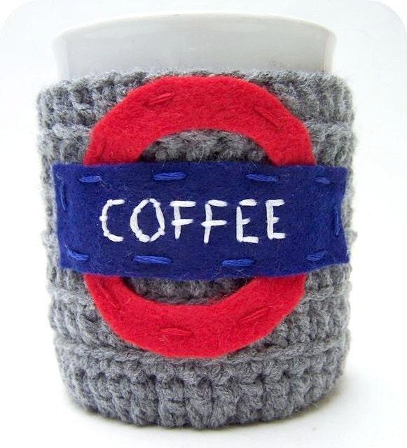 funny coffee mugs. funny coffee mug cozy