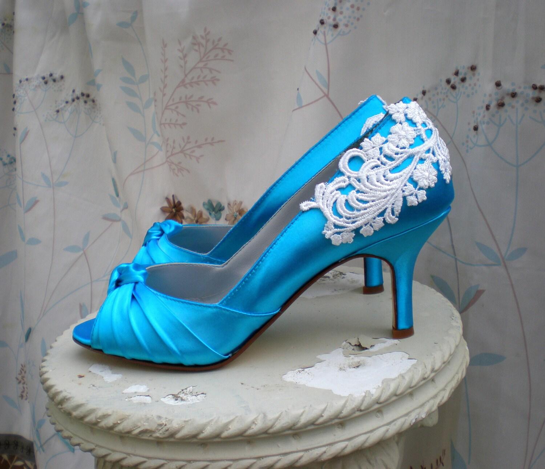 Something Blue Wedding: Unavailable Listing On Etsy