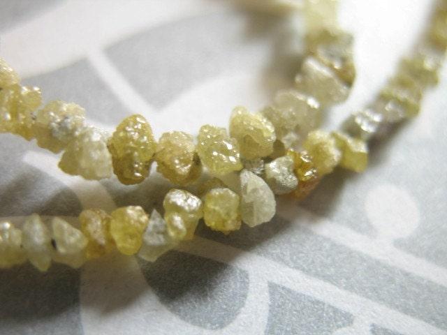 shop salerough diamond yellow rough diamond raw by