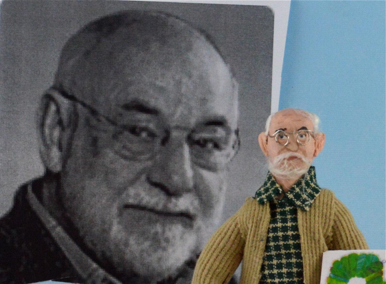 carl knowlen dissertation Lenneberg 1967 critical period hypothesis essay all but dissertation cmu detailed essay planner 1984 essay arguments carl knowlen dissertation incerteza absoluta.