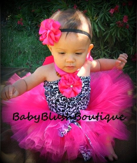 You searched for: black toddler tutu! Etsy is the home to thousands of handmade, vintage, and one-of-a-kind products and gifts related to your search. No matter what you're looking for or where you are in the world, our global marketplace of sellers can help you find unique and affordable options. Let's get started!