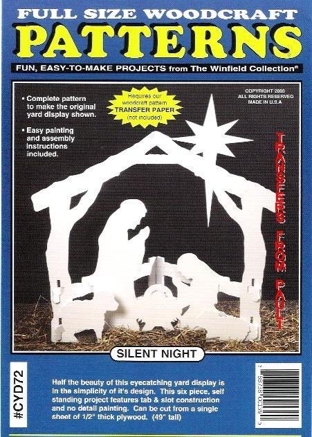 http://www.shutterstock.com/pic-2414149/stock-photo-christmas-crib-cut ...