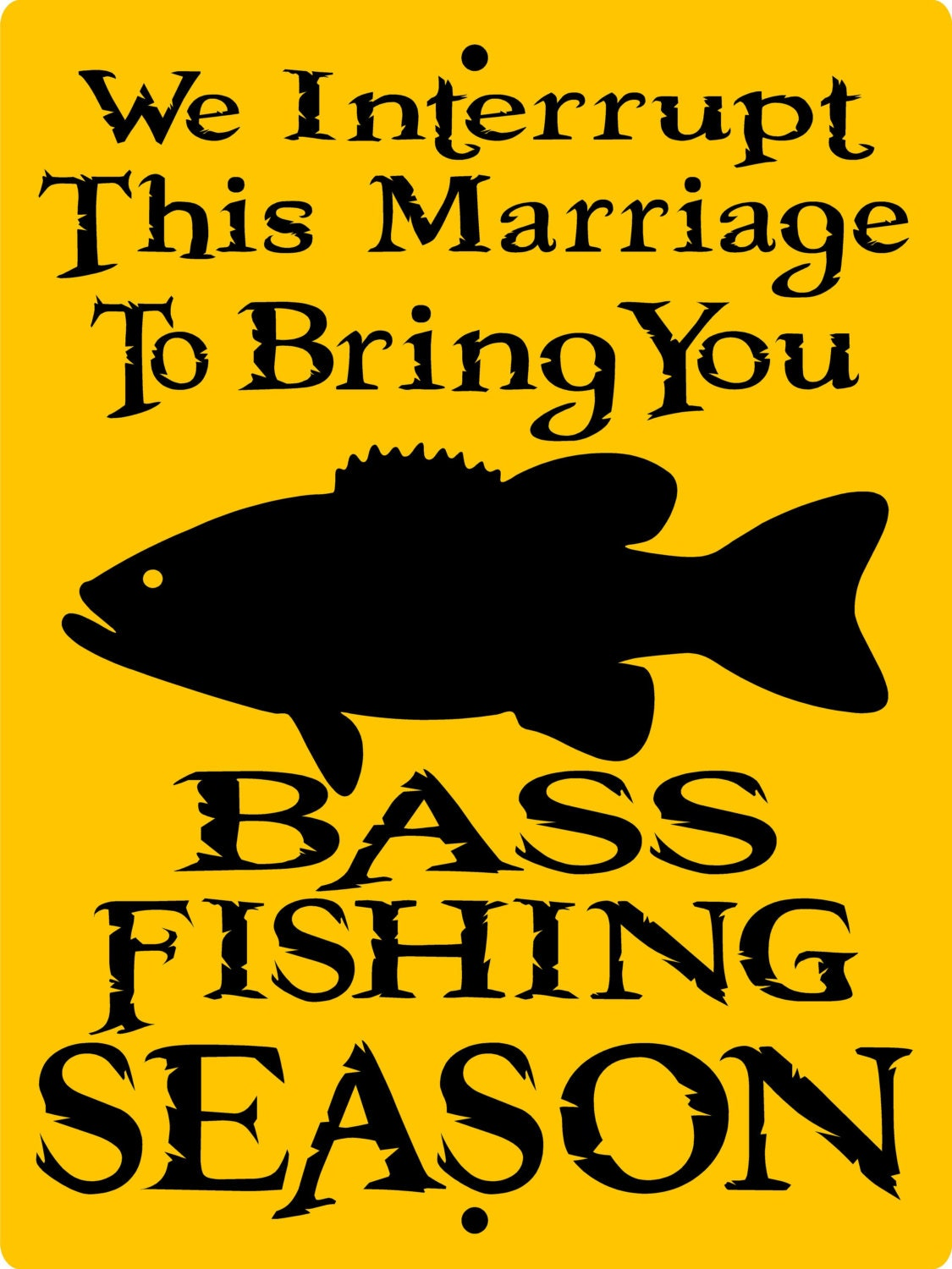 Bass fishing funny quotes quotesgram for Quotes about fish
