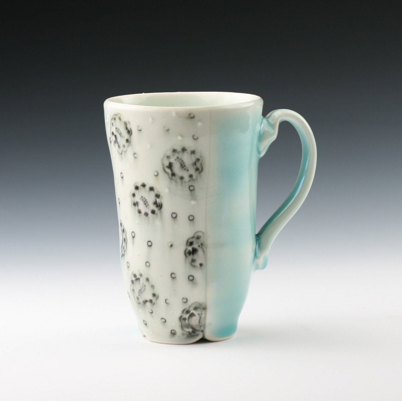 Mug-Free Shipping