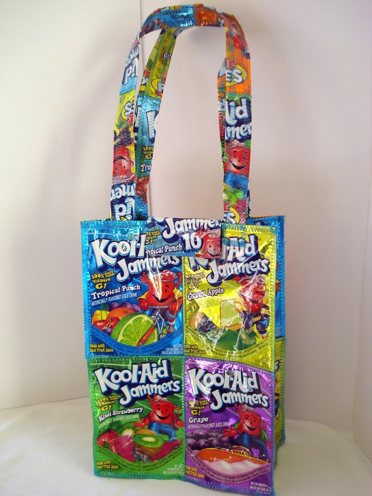 Tote Bag (Medium)