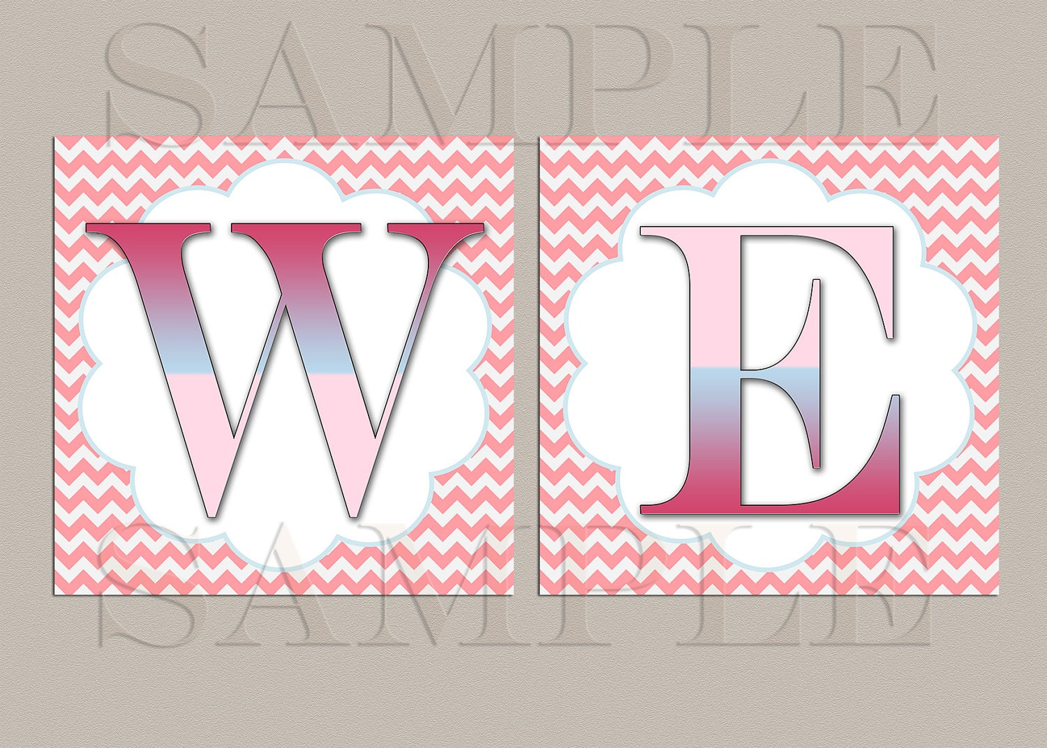 Priceless image pertaining to welcome baby banner free printable