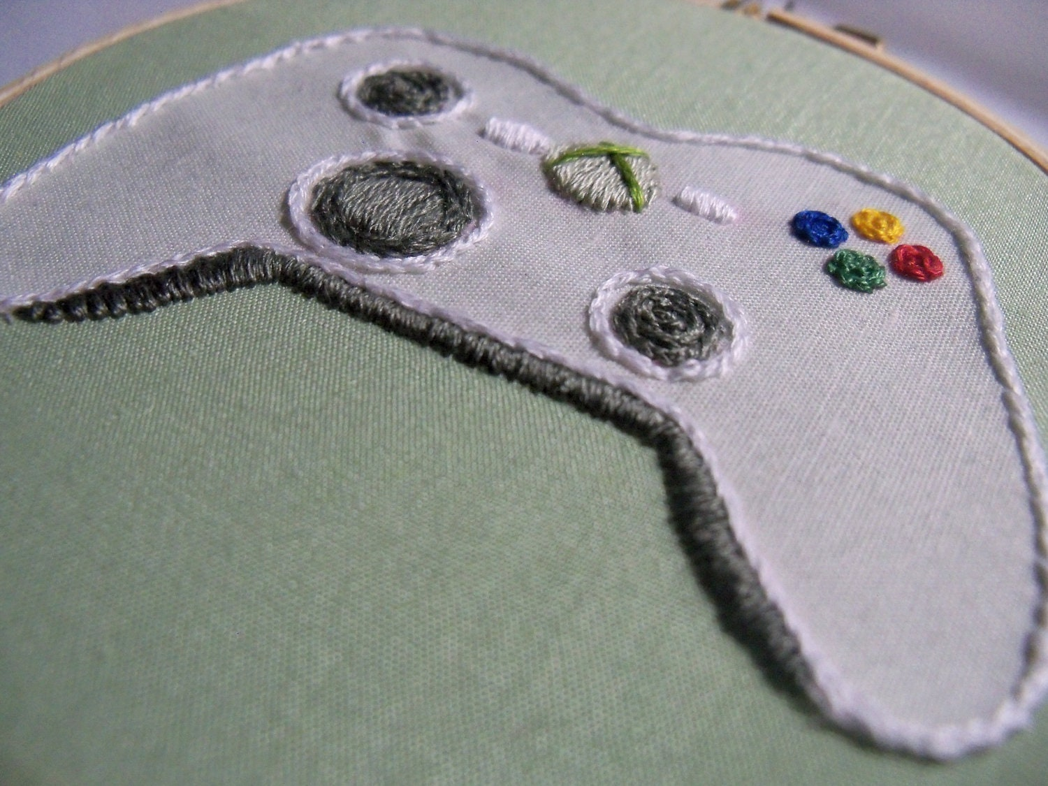 Popular items for xbox controller on Etsy