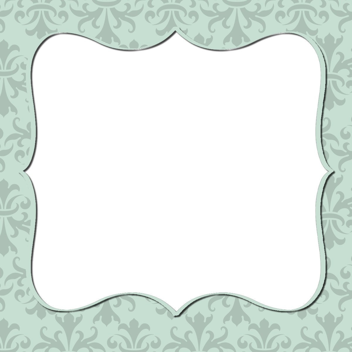 Free Template For Flyers Microsoft Word: Free Printable Recipe Card ...
