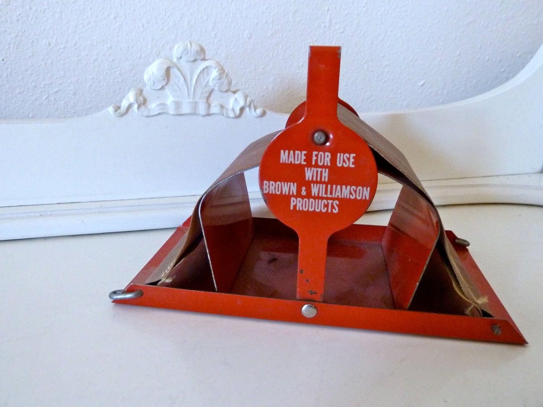 felicia 39 s blog. Black Bedroom Furniture Sets. Home Design Ideas
