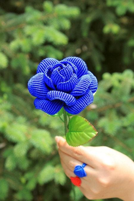 и другие варианты цветов:
