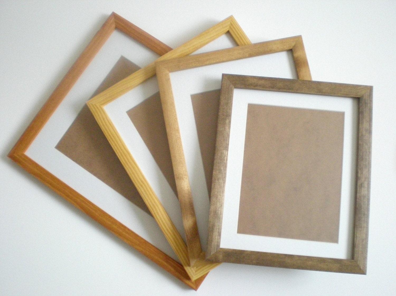 19 x 13 poster frames