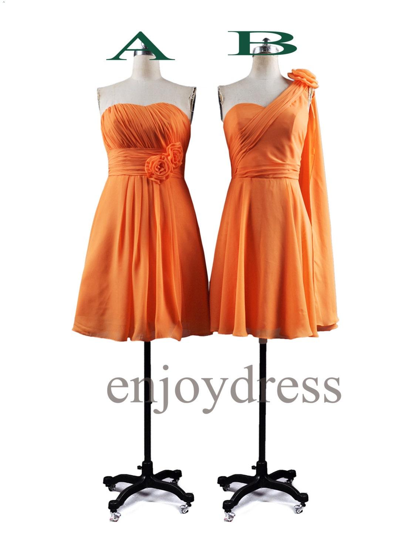 Siren chic sweetheart neckline applique beads working pink organza satin floor length prom pink wedding dress
