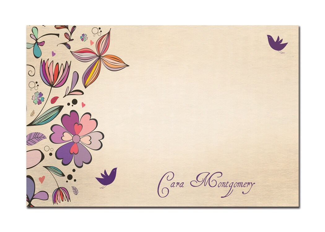 Digital Wedding Invites with perfect invitations template