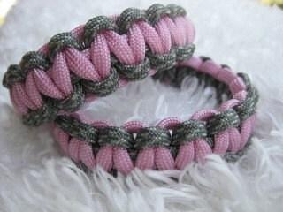 Military Spouse Bracelet