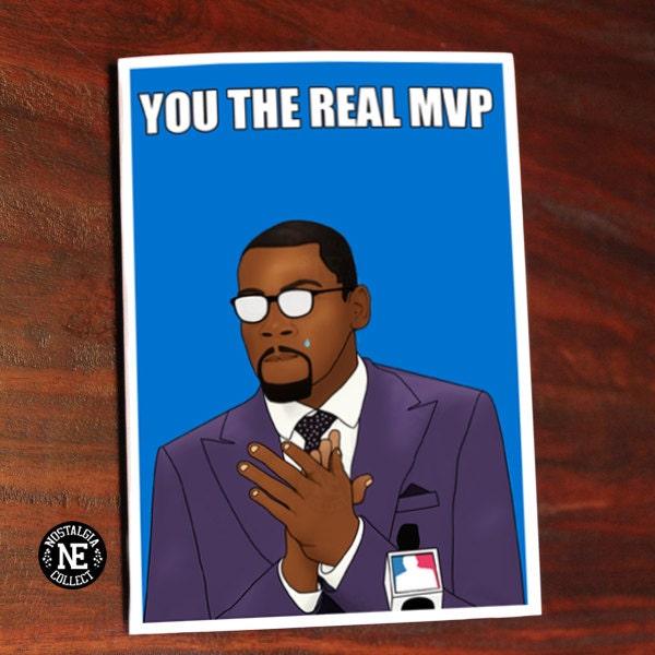 You the real mvp imgur