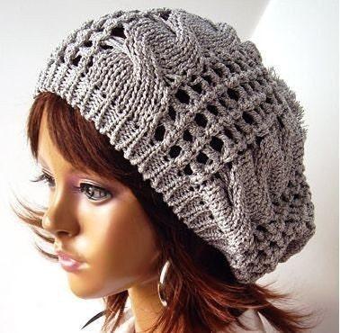شال و کلاه های دخترانه((منحصر به فرد))