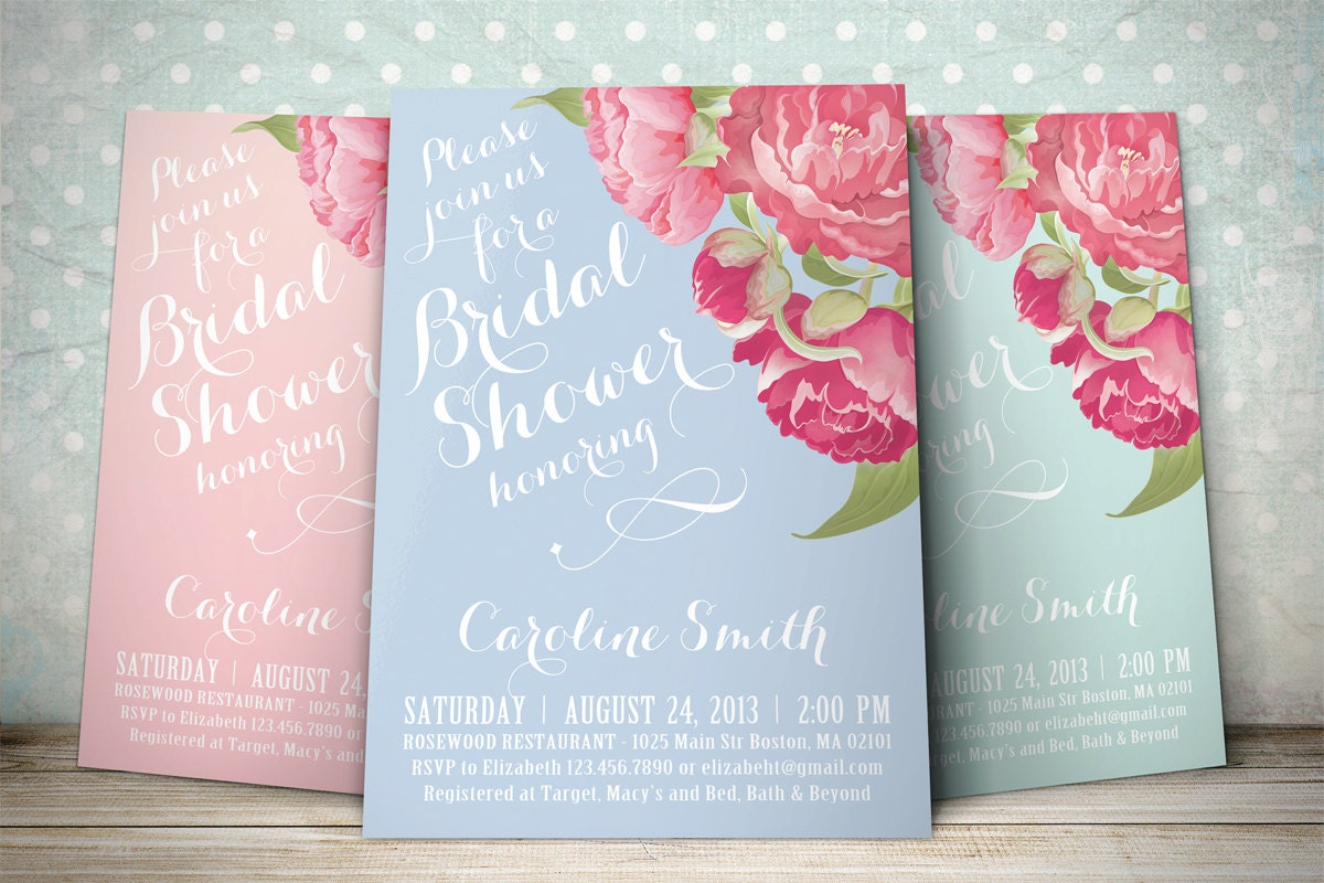 Fill In The Blank Invitations as beautiful invitations sample