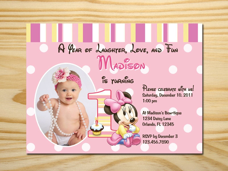 Work Baby Shower Invitation Wording as good invitation template