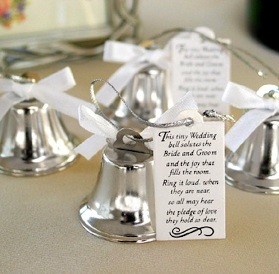 24 Mini Ring For A Kiss Wedding Kissing By Littlethingsfavors