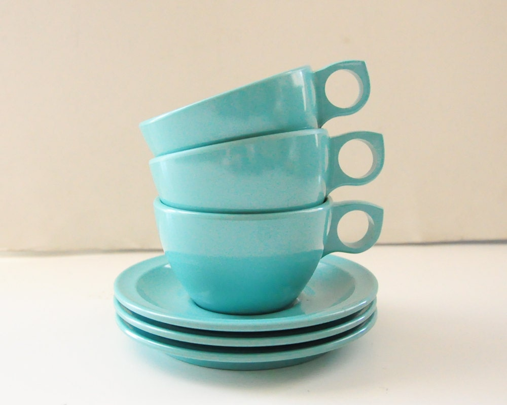 Cup And Saucer On Pinterest Coffee Cups Espresso Cups