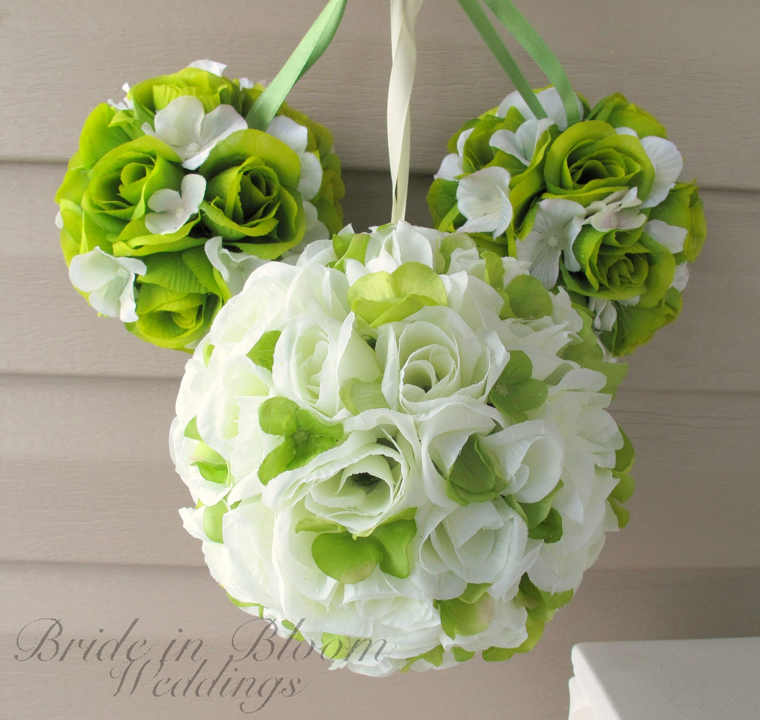 Amazing Flower Balls For Wedding Centerpieces Pictures Decors Dievoon