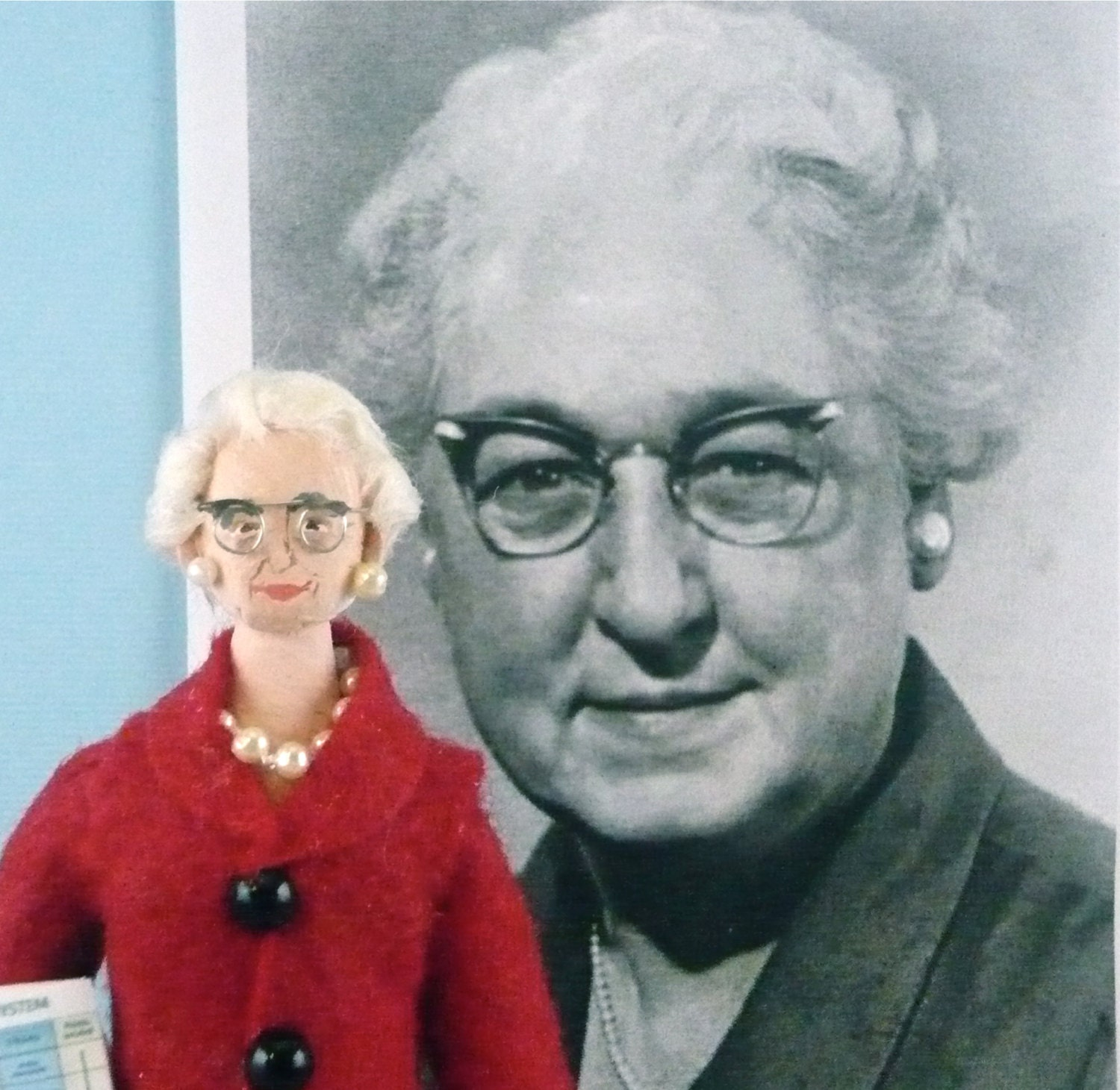 essays on virginia apgar Dr virginia apgar apgar was born and raised apgar published over sixty scientific articles and numerous shorter essays for newspapers and magazines.
