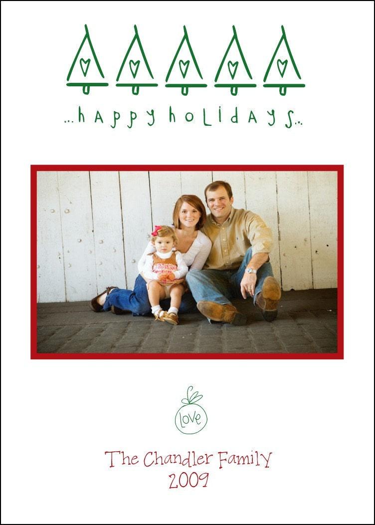 Christmas Card (18)