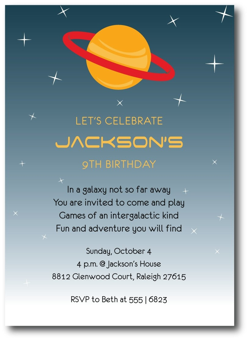 il_fullxfull.211730868 how about a nasa mission scavenger hunt space party pinterest,Space Birthday Party Invitations