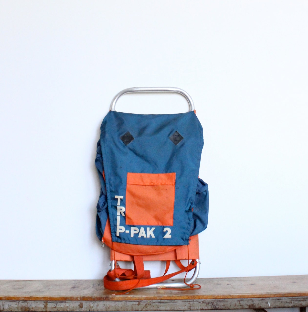 Popular Backpack 80lBuy Cheap Backpack 80l lots from