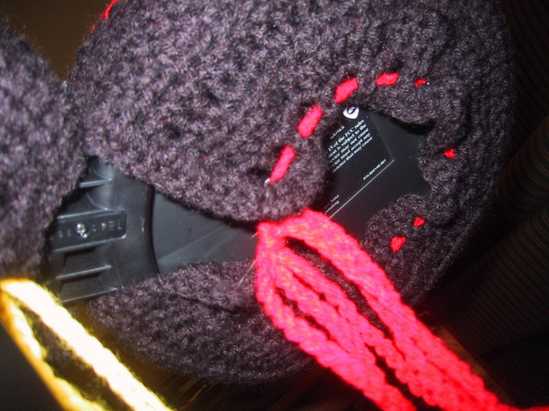 tea cosies knitting patterns