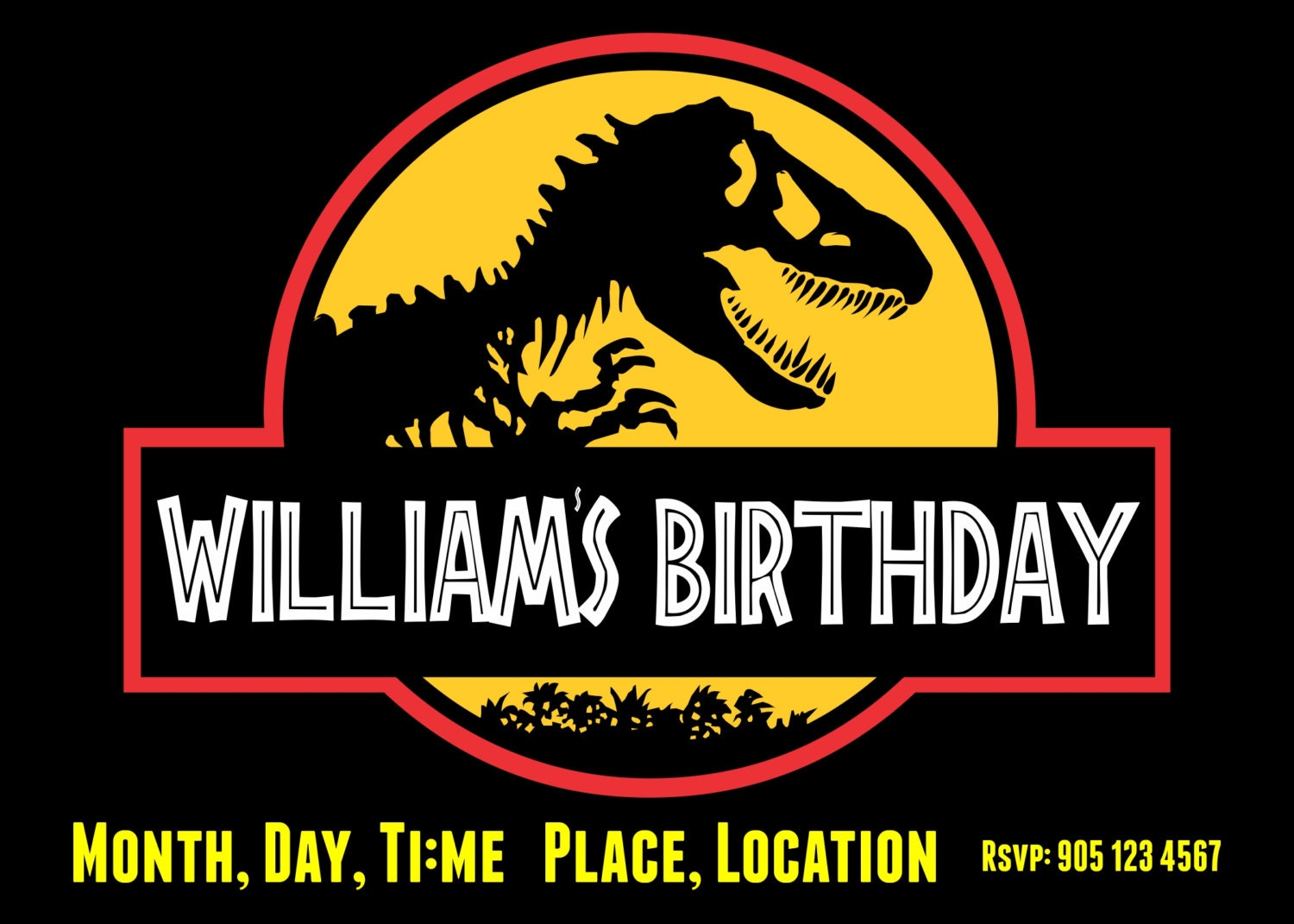 jurassic park birthday 2 dinosaurs birthday ideas jurassic park