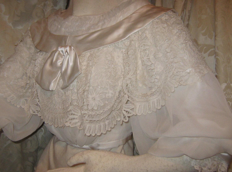 victorian style wedding dresses sale