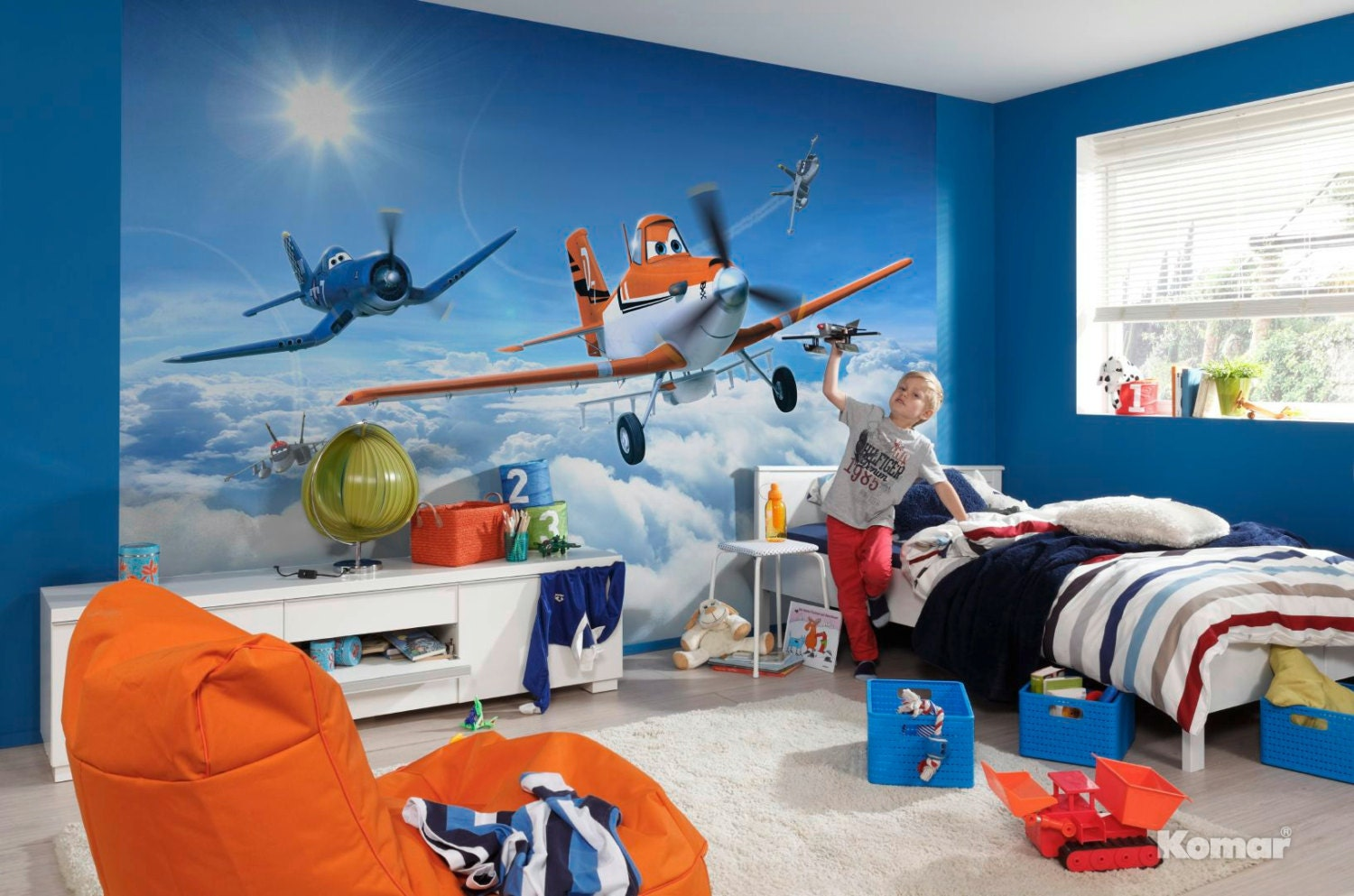 popular items for children art wall on etsy disney planes wall stickers wall murals ireland