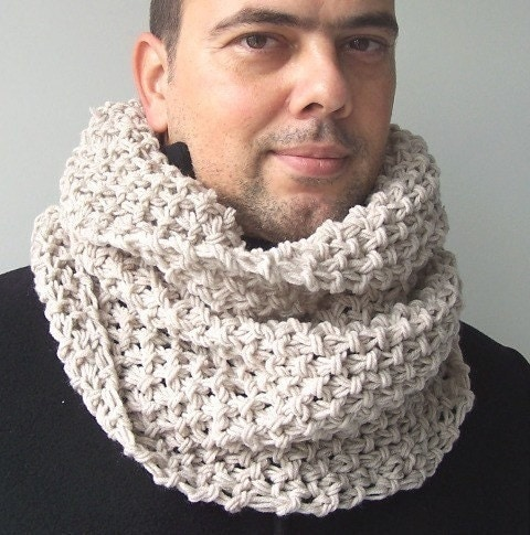 Digital Knitting PATTERN PDF Beginner DIY Instant by Ebruk ...