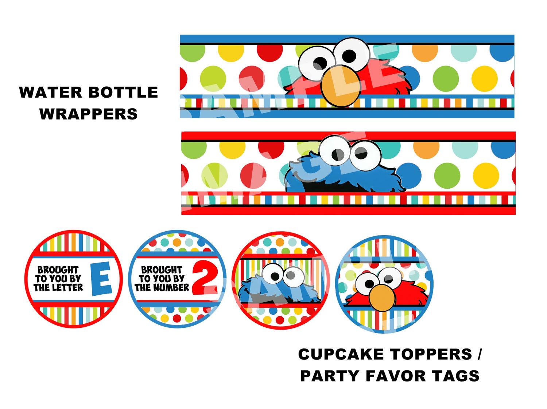 Custom Monster High Birthday Invitations is adorable invitations sample