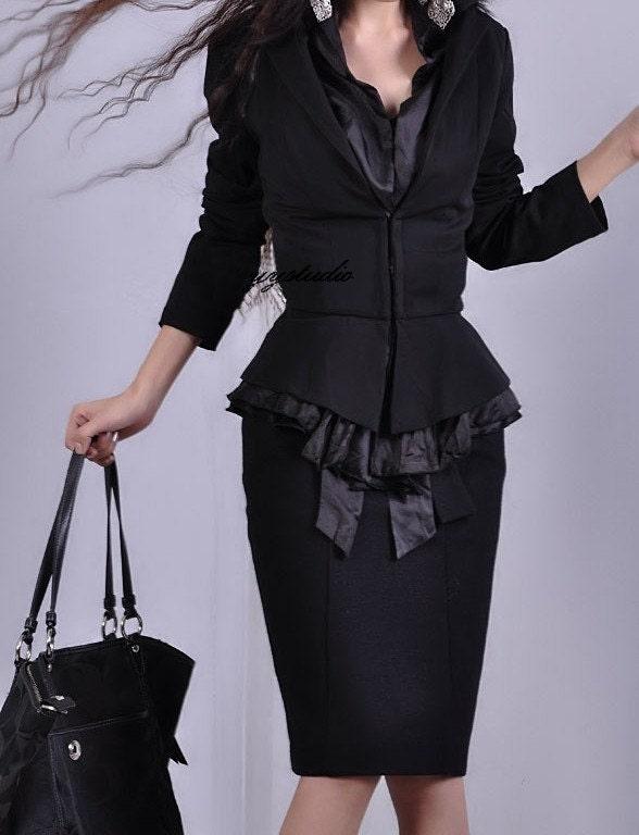خرید لباس اصلی آرسنال