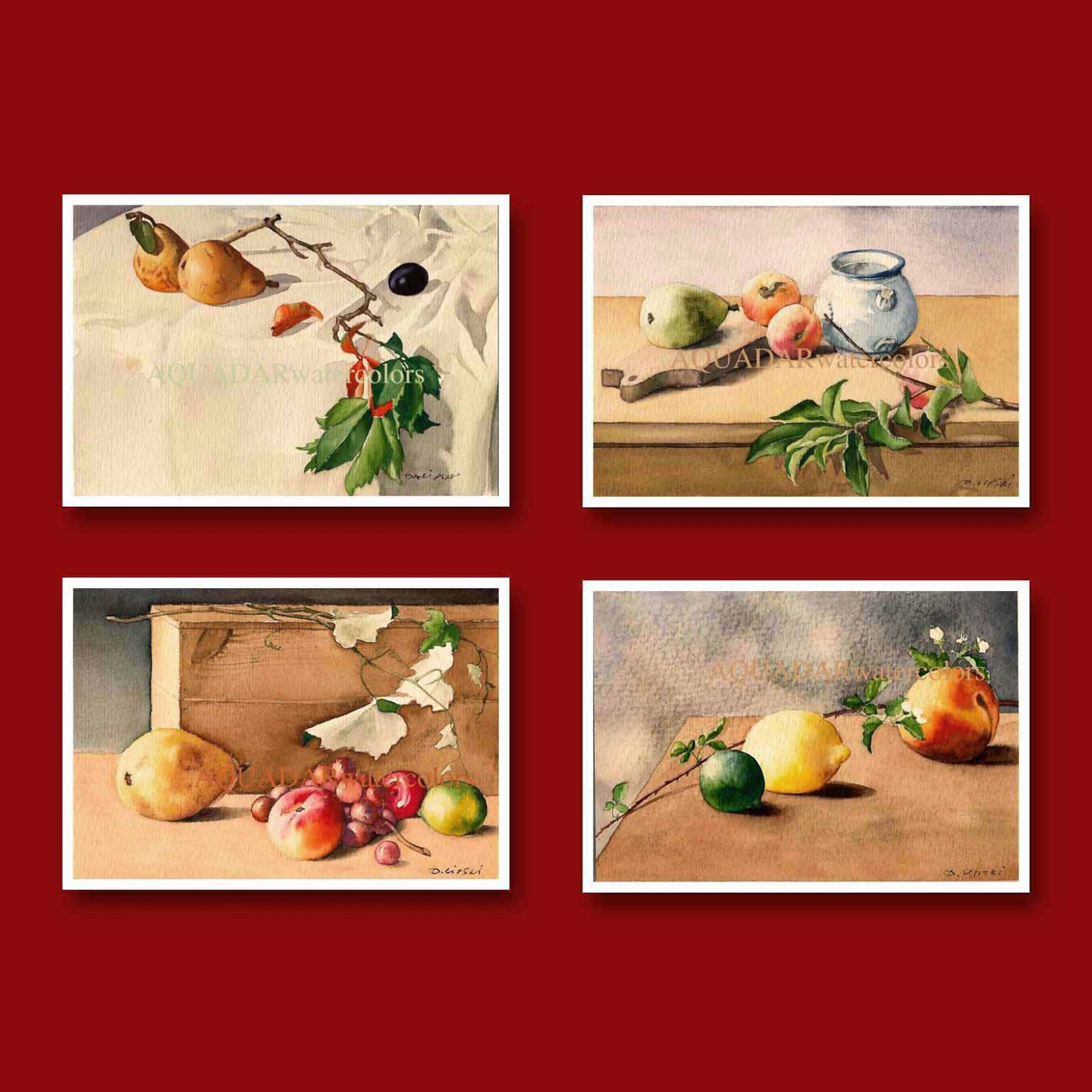 modern wall art for home decor kitchen decor by
