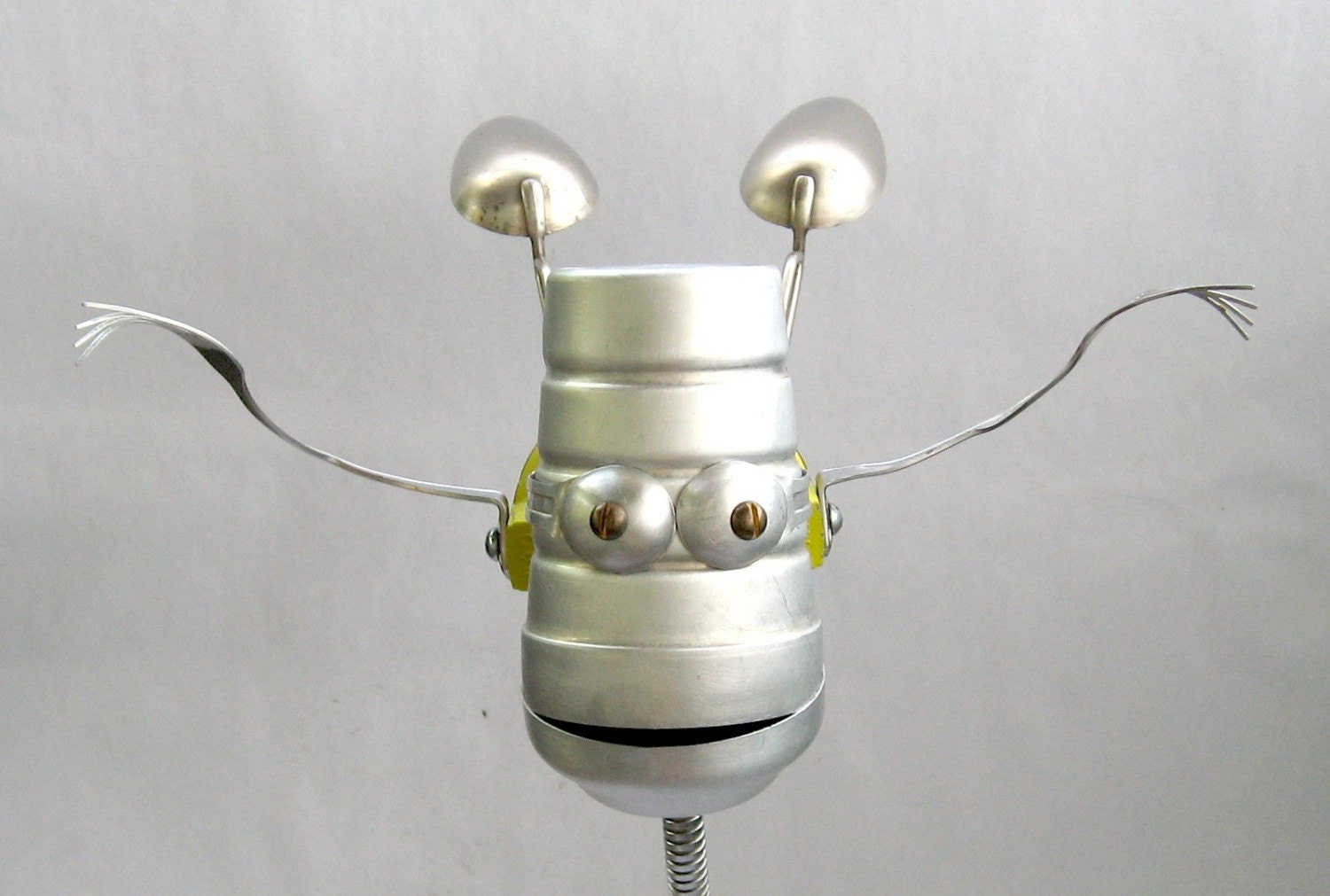 il fullxfull.147734246 Adopt A Bot Is The Worlds First Robot Orphanage