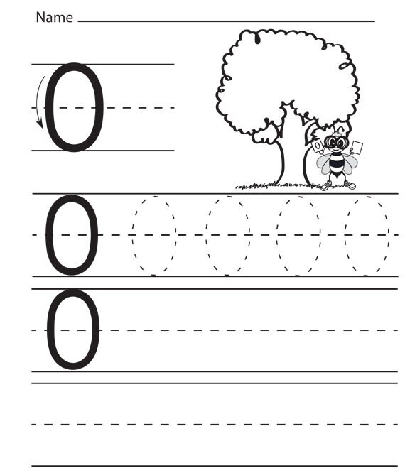 Free Worksheets Traceable Numbers Worksheets Free Math – Number Worksheets for Pre-k