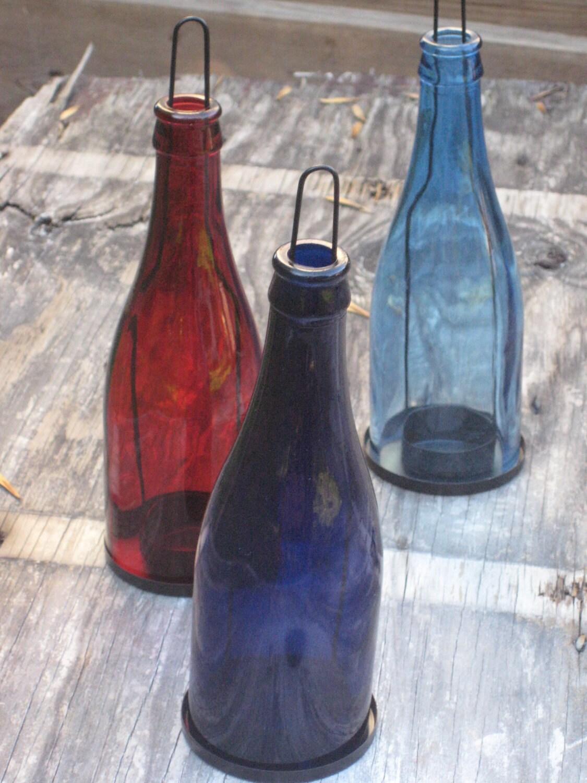 Plastic Cosmetic Jars  Plastic Jar Lids - Wholesale plastic