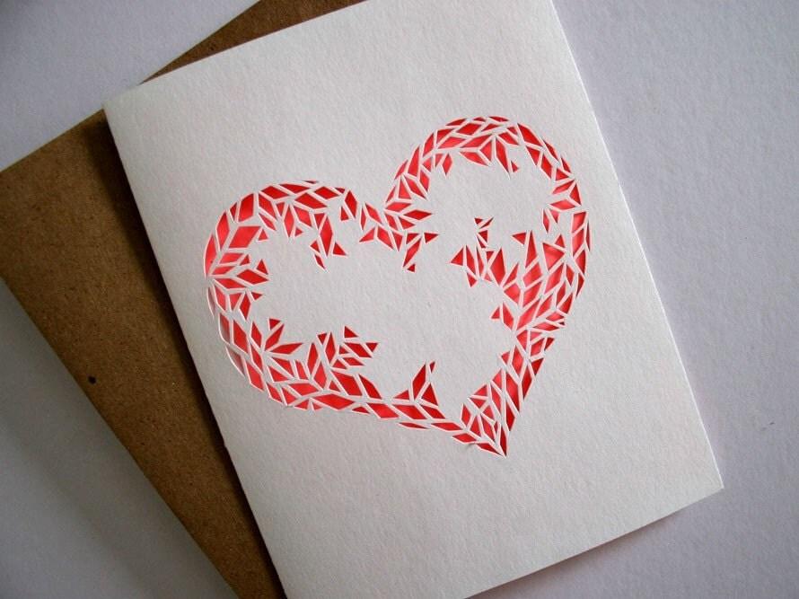 Round Up Valentines Day Card Part 2 – Pretty Valentines Cards