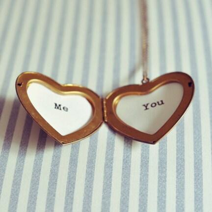Love in your Heart (5x5 Unframed Original Fine Art Photograph)