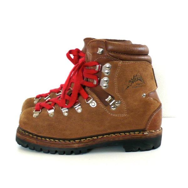 S School Shoes