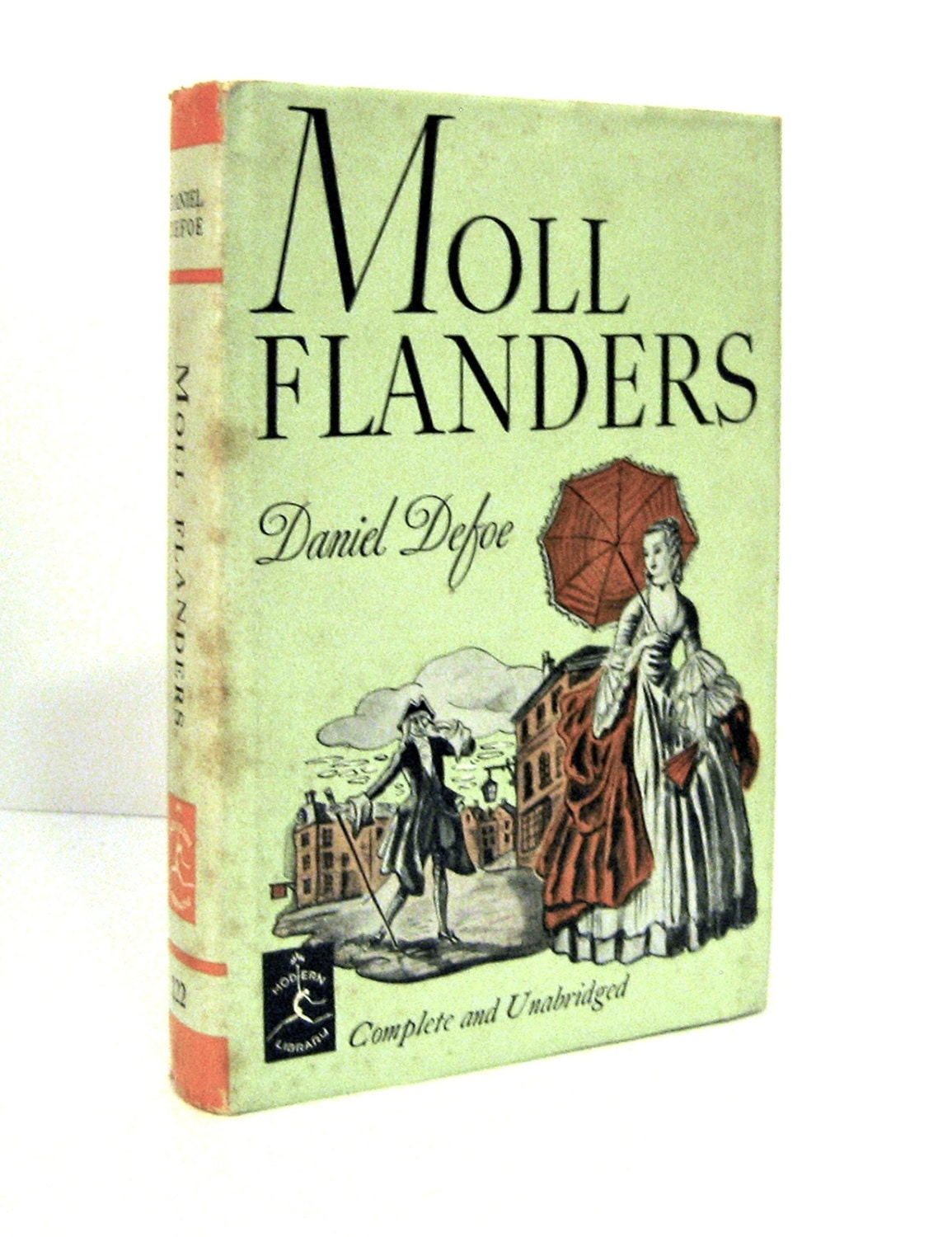 morality moll flanders Subject: morality and religion in defoe type: essay language: english author: monte karlo size: 9 кб subject: a free essays title: 'morality and religion in defoe s writing essay research paper morality and religion in defoe s writing robinson crusoe and moll flanders daniel defoe was born in daniel received a very good education as his.