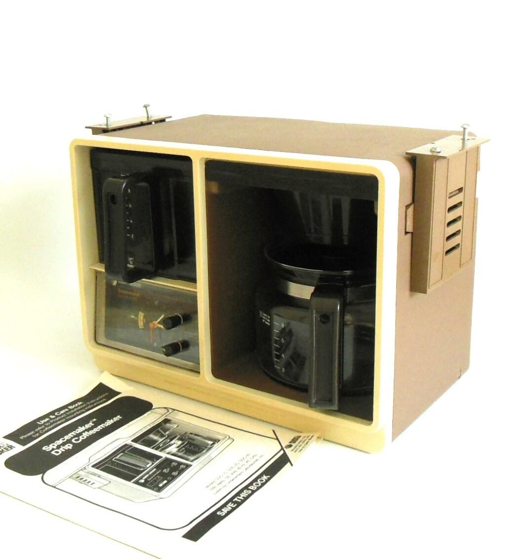 Isomac coffee espresso millenium machine